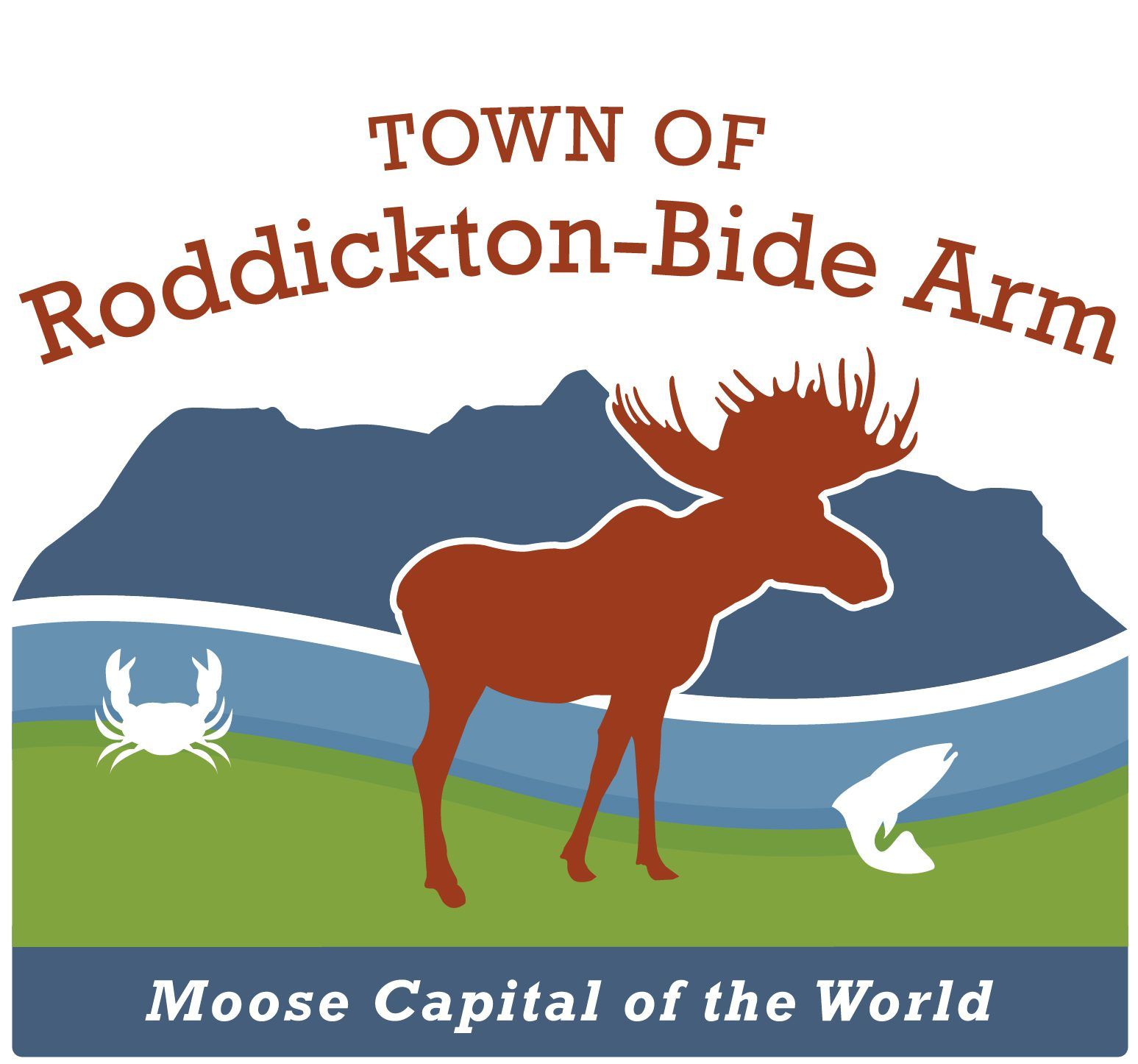 Town of Roddickton-Bide Arm