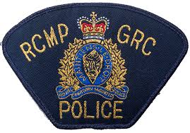 rcmp roddickton newfoundland detachment